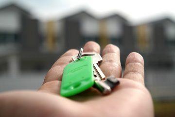 Je veux avoir plus de détails sur les éventualités dans les contrats immobiliers