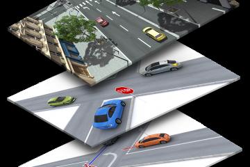 Code de la route sur internet : comprendre son fonctionnement