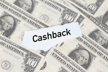 Le cashback : fonctionnement, gains et avantages