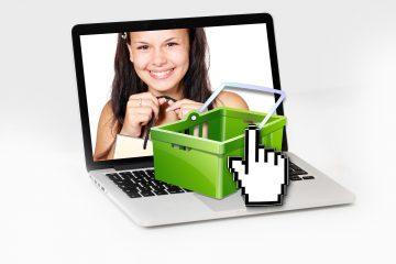 Astuces pour bénéficier des achats à prix bas sur Internet !