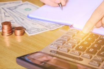 Comment un logiciel de gestion des impressions fait gagner de l'argent à votre entreprise ?