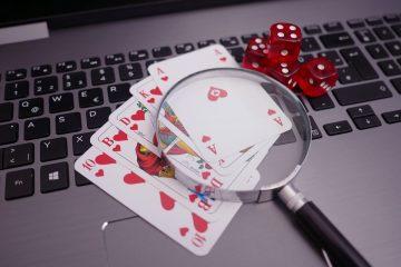 Jouer en gagnant de l'argent sur le bon casino en ligne