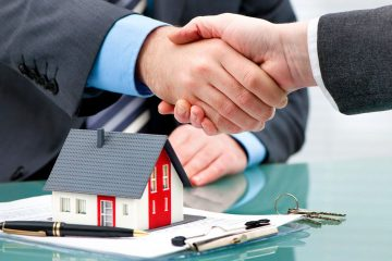 Les avantages de l'investissement immobilier