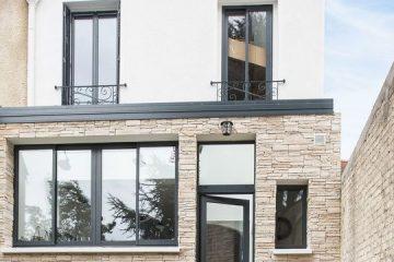 Conseils pour choisir une entreprise de rénovation de maison