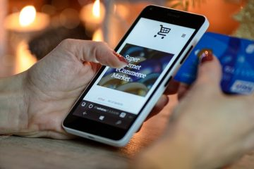 Meilleurs e-shop pour faire du shopping en ligne