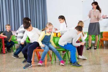 Quels points essentiels sont à vérifier avant de laisser votre enfant à l'école