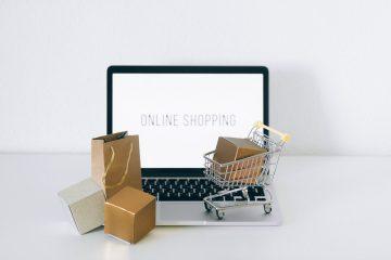 Vente en ligne : pourquoi rejoindre Amazon ?